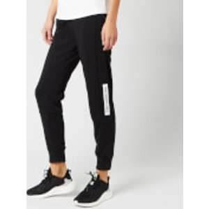 The North Face Women's Light Pants - Tnf Black - M Nf0a3ryijk31 Womens Sportswear