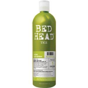 Tigi Bed Head Urban Antidotes Re-energize Conditioner (750ml) 330362 Cosmetics