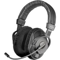 Beyerdynamic Dt 291 Pv Mk Ii Headset 80 Ohms 701440