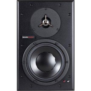 Dynaudio Bm6a Studio Monitor Single