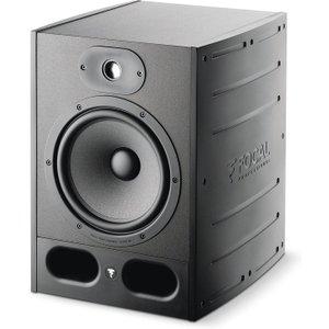 Focal Alpha 80 Active Studio Monitor (single) Fo Alpha80