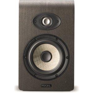 Focal Shape 50 Studio Monitor (single) Fo Shape50