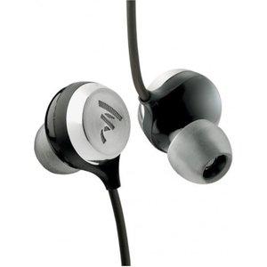 Focal Sphear In-ear Headphones Focal Sphear