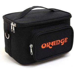 Orange Amps Orange Accessory Bag For Micro Terror And Bax Bangeetar Mc Bag Accessory
