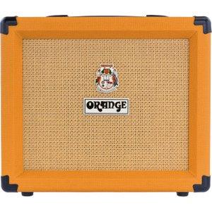 Orange Amps Orange Crush 20 Combo Crush 20