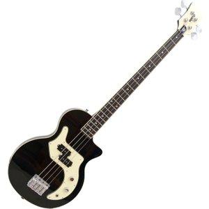 Orange Amps Orange O Bass Guitar Black Gp O Bass Blk
