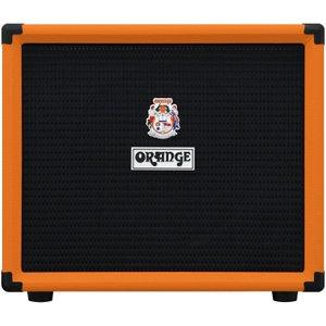 Orange Amps Orange Obc112 1x12 Bass Speaker Cab Obc 112
