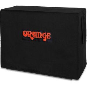 Orange Amps Orange Obc115 Cab Cover Mc Cvr 115 Cab