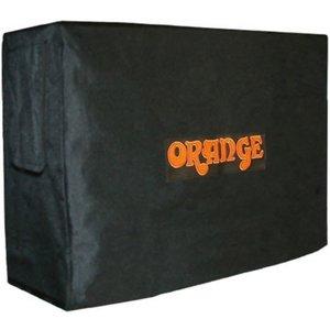 Orange Amps Orange Obc810 Bass Cab Cover Mc Cvr 810 Cab
