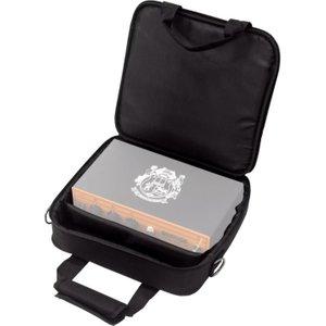 Orange Amps Orange Pedal Baby Gigbag Gigbag Case