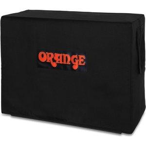 Orange Amps Orange Ppc412 (except Ad) Cab Cover Mc Cvr 412 Cab