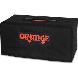 Orange Amps Orange Rockerverb And Ad200 Amp Cover Mc Cvr Head Lrg