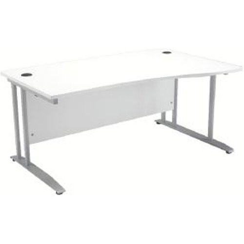 Sale: Wave Desks Ideas