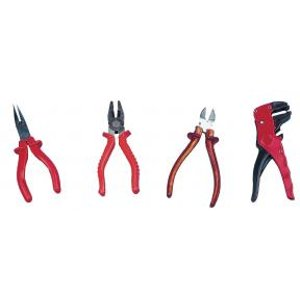 Combination Pliers He230223 Office Supplies