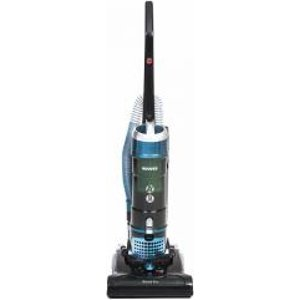 Hoover Breeze Bagless Upright Vacuum Exr8hoo39100488 Office Supplies