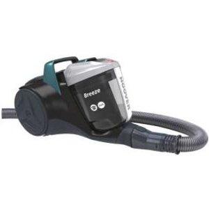 Hoover Breeze Cylinder Vacuum Cleaner Exr8hoo39001452 Office Supplies