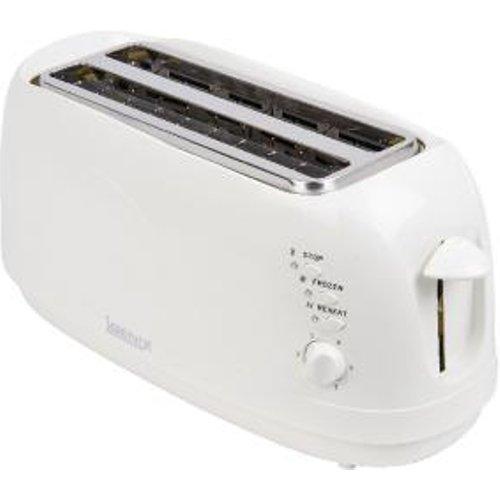 Igenix Toasters Ideas