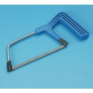 Junior Hacksaw Blades He411118 Office Supplies