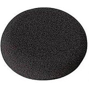 Plantronics 88817-01 Foam Ear Cushion - Single Gjq29205j Office Supplies