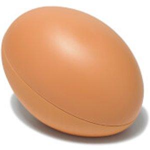Holika Holika Smooth Egg Skin Cleansing Foam 20012191
