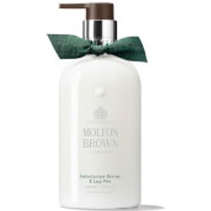 Molton Brown Fabled Juniper Berries & Lapp Pine Hand Lotion Nhh188
