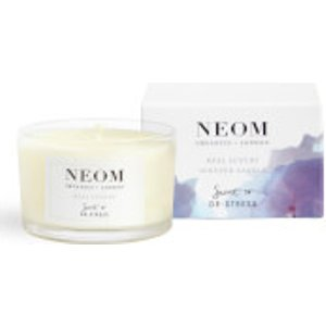 Neom Organics Real Luxury Travel Scented Candle 1101173