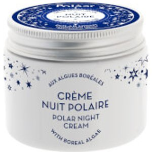 Polaar Polar Night Cream 50ml 30501419