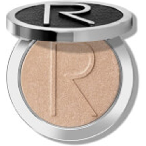 Rodial Instaglam Deluxe Illuminating Powder Compact 9.5g Skistglcompilu01