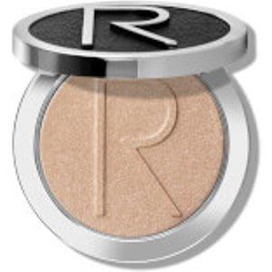 Rodial Instaglam Deluxe Illuminating Powder Compact 9.5g Skistglcompilu01