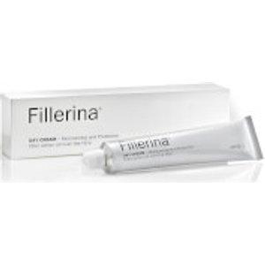 Fillerina Day Cream Grade 3 50ml 558