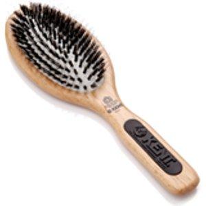 Kent Brushes Kent Perfect For Large Cushion Bristle Brush (pf01)