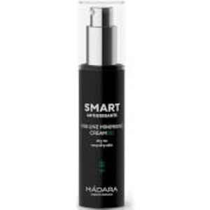 Madara MÁdara Smart Anti-oxidants Fine Line Minimising Day Cream 50ml Md4211