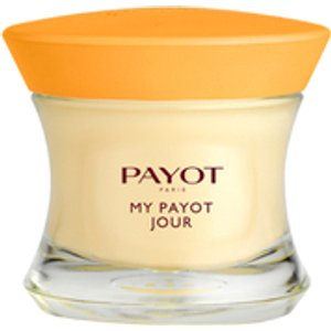 Payot My Payot Radiance Day Cream 50ml 116554