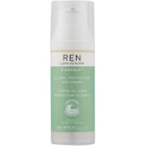 Ren Clean Skincare Evercalm Global Protection Day Cream 50ml 37061