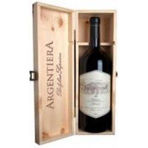 Argentiera Bolgheri Superiore Magnum 2007 Wine