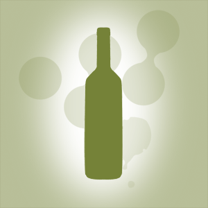 Colonnara Verdicchio Castelli Di Jesi Spumante Ubaldo Rosi Riserva 2014 Wine