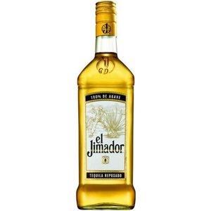 El Jimador Reposado Alcoholic Drinks
