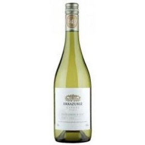 Viña Errazuriz Errazuriz Estate Sauvignon Blanc 2019 Wine