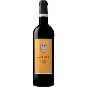 Quinta Do Vallado 2018 Wine