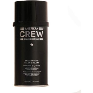 American Crew Protective Shave Foam 300ml 0080164
