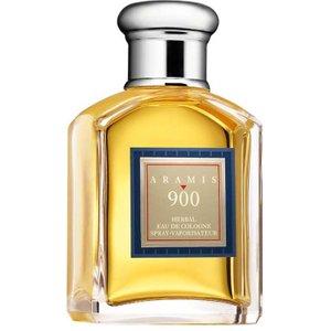 Aramis 900 Eau De Cologne Spray 100ml 01175480001