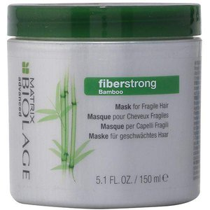 Biolage Advanced Fibrestrong Bamboo Masque 150ml 0047302