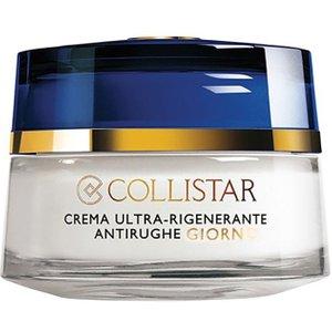 Collistar Ultra Regenerating Anti Wrinkle Day Cream 50ml 0077901