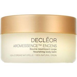 DeclÉor Aromessence Encens Nourishing Body Balm 0067963