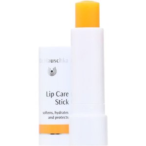 Dr. Hauschka Lip Care Stick 4.9g 0114000