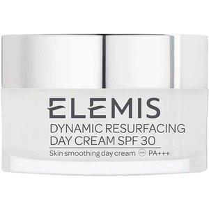 Elemis Dynamic Resurfacing Day Cream Spf30 50ml 0096044