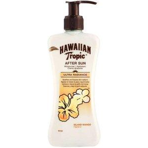 Hawaiian Tropic Ultra Radiance After Sun Lotion 240ml 0110098