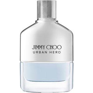 Jimmy Choo Urban Hero For Men Eau De Parfum 100ml 01068020003