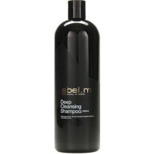 Label M Deep Cleansing Shampoo 1000ml 0076022