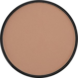 Max Factor Creme Puff Pressed Powder 21g 0005376